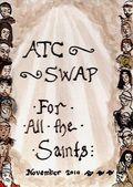 Saints ATC 3