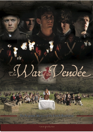 The%20war%20of%20the%20vendee%20cover%20med