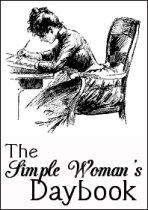 Simplewomandaybooksmall_2