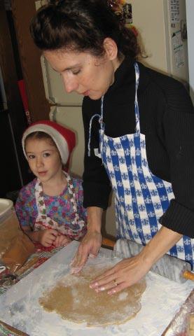 Mom_baking